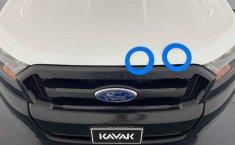 Pongo a la venta cuanto antes posible un Ford Ranger en excelente condicción-19