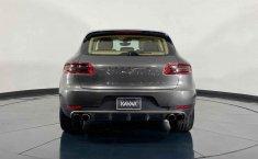 Se vende urgemente Porsche Macan 2015 en Juárez-26