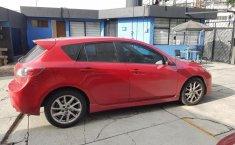 Mazda 3 S Grand Touring-10