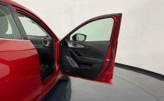 Se vende urgemente Mazda 3 2017 en Juárez-25