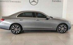 Venta de Mercedes-Benz Clase E 2021-9