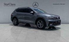 Volkswagen Tiguan 2019 barato en Quiroga-13