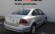 Se vende urgemente Volkswagen Vento 2020 en Salamanca-9