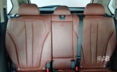 Auto BMW X5 2014 de único dueño en buen estado-10