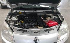 Renault Sandero 2013 usado en Texcoco-15