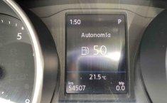 Volkswagen Tiguan 2019 barato en Quiroga-12