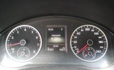 Venta de Volkswagen Tiguan 2015 usado Automática a un precio de 329000 en Guadalajara-12