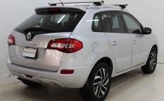 Venta de Renault Koleos 2015-15