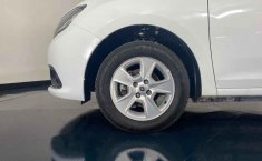 Renault Logan 2015 barato en Juárez-18