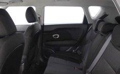 Auto Kia Soul 2017 de único dueño en buen estado-9