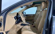 Se vende urgemente Porsche Macan 2015 en Juárez-24