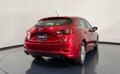 Se vende urgemente Mazda 3 2017 en Juárez-23