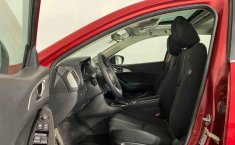 Se vende urgemente Mazda 3 2017 en Juárez-22