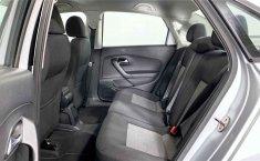 Se vende urgemente Volkswagen Vento 2014 en Juárez-27