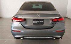 Venta de Mercedes-Benz Clase E 2021-8