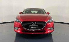 Se vende urgemente Mazda 3 2017 en Juárez-21