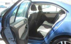 Se pone en venta Volkswagen Jetta 2016-12