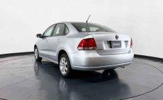 Se vende urgemente Volkswagen Vento 2014 en Juárez-25