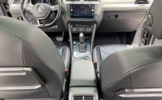 Volkswagen Tiguan 2019 barato en Quiroga-11