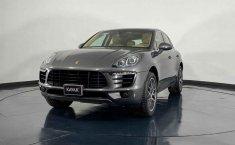 Se vende urgemente Porsche Macan 2015 en Juárez-22