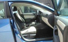 Se pone en venta Volkswagen Jetta 2016-11