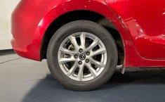 Se vende urgemente Mazda 3 2017 en Juárez-19