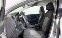 Se vende urgemente Volkswagen Vento 2014 en Juárez-23