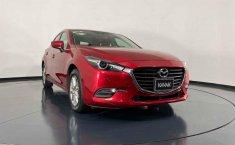 Se vende urgemente Mazda 3 2017 en Juárez-17