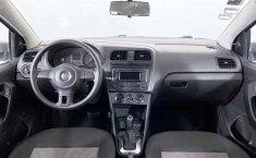 Se vende urgemente Volkswagen Vento 2014 en Juárez-22