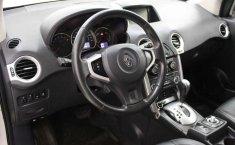 Venta de Renault Koleos 2015-14
