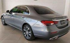 Venta de Mercedes-Benz Clase E 2021-7