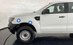 Pongo a la venta cuanto antes posible un Ford Ranger en excelente condicción-12