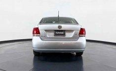 Se vende urgemente Volkswagen Vento 2014 en Juárez-21