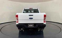 Pongo a la venta cuanto antes posible un Ford Ranger en excelente condicción-11
