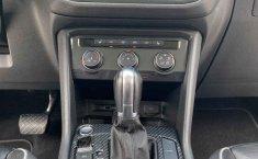 Volkswagen Tiguan 2019 barato en Quiroga-10
