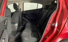 Se vende urgemente Mazda 3 2017 en Juárez-15
