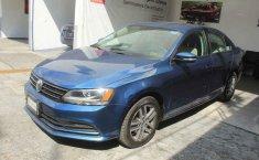 Se pone en venta Volkswagen Jetta 2016-10
