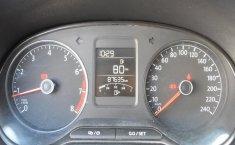 Se vende urgemente Volkswagen Vento 2020 en Salamanca-8