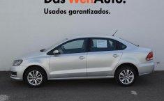 Se vende urgemente Volkswagen Vento 2020 en Salamanca-7
