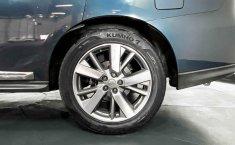 Nissan Pathfinder 2015 en buena condicción-11