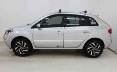 Venta de Renault Koleos 2015-13
