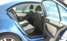 Se pone en venta Volkswagen Jetta 2016-8