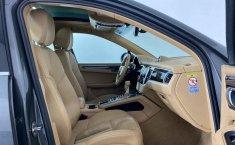 Se vende urgemente Porsche Macan 2015 en Juárez-17