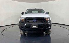 Pongo a la venta cuanto antes posible un Ford Ranger en excelente condicción-9