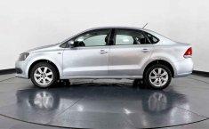 Se vende urgemente Volkswagen Vento 2014 en Juárez-19
