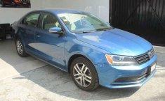 Se pone en venta Volkswagen Jetta 2016-7
