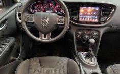 Dodge Dart 2014 en buena condicción-6