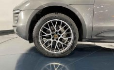 Se vende urgemente Porsche Macan 2015 en Juárez-16