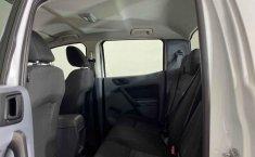 Pongo a la venta cuanto antes posible un Ford Ranger en excelente condicción-7