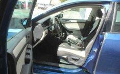 Se pone en venta Volkswagen Jetta 2016-5